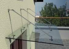Üveg-előtető-rozsdamentes-inox-rögzítéssel-10
