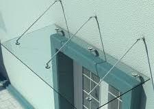 Üveg-előtető-rozsdamentes-inox-rögzítéssel-11