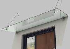 Üveg-előtető-rozsdamentes-inox-rögzítéssel-14