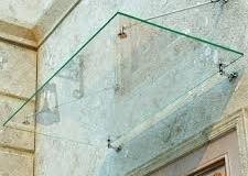 Üveg-előtető-rozsdamentes-inox-rögzítéssel-3