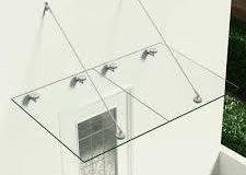Üveg-előtető-rozsdamentes-inox-rögzítéssel-5
