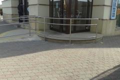 Rozsdamentes-inox-korlát-mozgássérültek-részére-2
