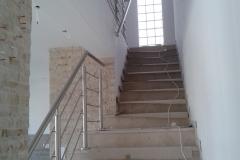 rozsdamentes_inox_lépcső_korlát-10