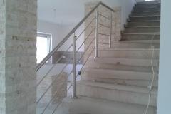 rozsdamentes_inox_lépcső_korlát-11