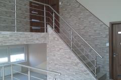 rozsdamentes_inox_lépcső_korlát-21