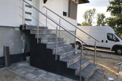 rozsdamentes_inox_lépcső_korlát-25
