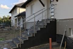 rozsdamentes_inox_lépcső_korlát-26