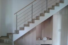 rozsdamentes_inox_lépcső_korlát-33