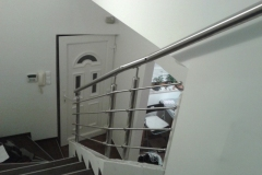 rozsdamentes_inox_lépcső_korlát-35