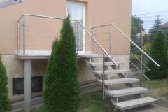 rozsdamentes_inox_lépcső_korlát-49