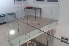 Üvegkorlát-pontmegfogással-3