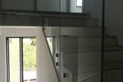 Üvegkorlát-pontmegfogással-8