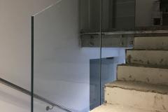 Üvegkorlát-pontmegfogással-9